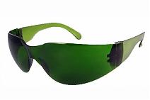 Защитные очки IZ 11001